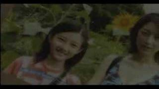 Ryu Ga Gotoku Gekijouban Trailer Miike Takashi
