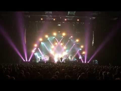 Louder Than Words - Australian Pink Floyd