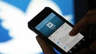 الداخلية السعودية  ترصد حسابات مشبوهة في مواقع التواصل .. وتستبعد حجب الإنترنت - الوطن اليوم - الآن