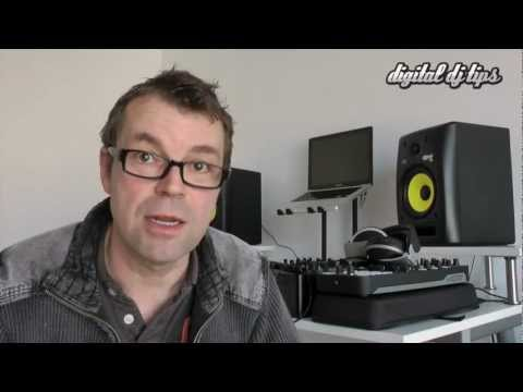 Learn To DJ #18: Music File Essentials