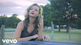 Kelly McGrath - All That I Want