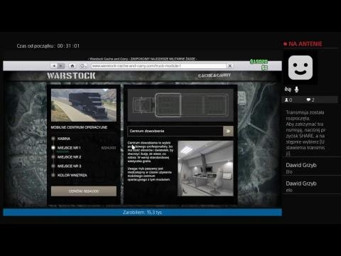 Gta5 online zarabiamy 10 mln do wtorku !! challenge  365 dni  365 live