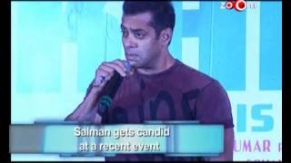 Salman Khan makes dig at Pritam & Anu Malik