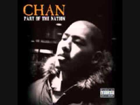 Zone Chan
