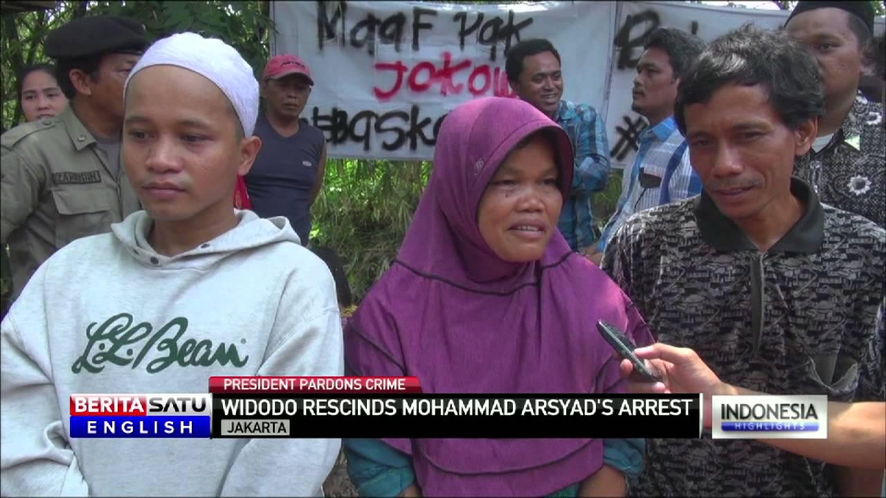 Jakarta Porn  Wwwfreee-Pornocom-2484