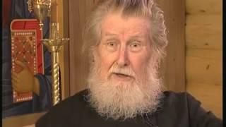 Моя Великая война - воспоминания пулеметчика священника 7 фильм