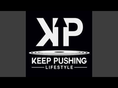 Keep Pushing (feat. Kamira)