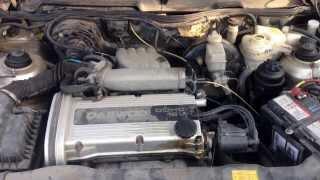 Daewoo Nexia A15MF engine,Daewoo Cielo,Daewoo Heaven,Daewoo Super Racer, Daewoo Fantasy