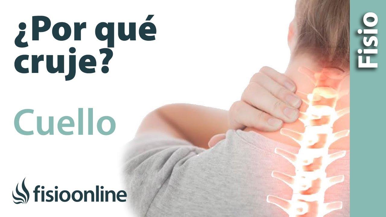 dolor en el lado izquierdo del cuello y oido