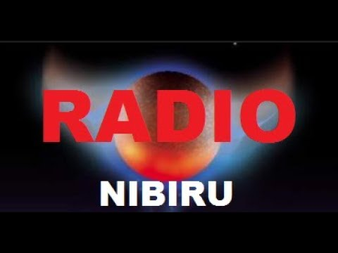 The PLANET-X NIBIRU radio broadcast to the Solar System; A message to purify all creature