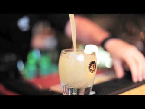 Rotterdam Bar Week 2012 Overview