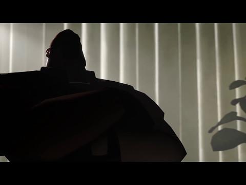 I Fear No Man | Know Your Meme