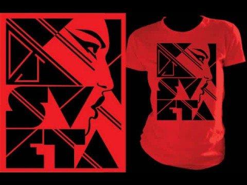 Chris Lake - 'To The Point' - ( BSOD Mix aka Deadmau5 vs. Steve Duda )