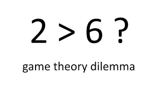 An Awesomely Evil Test Question And The Game Theory Answer