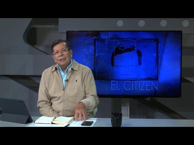 Venezuela sin transferencias Zelle #ElCitizen EL CITIZEN – EVTV 06/05/2020 SEG5