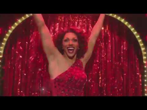 Kinky Boots - Now Playing at Capitol Theatre Sydney
