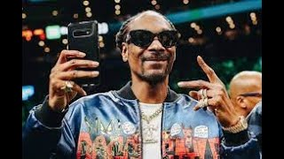 Snoop Dogg Brings Out Lizzo To Twerk For Dave Chappelle At The Hoollywood Bowl Concert..Hilarious