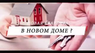 """Программа """"Коммунальная квартира"""" на 8 канале - 65 выпуск. ЖК «Скандис»"""