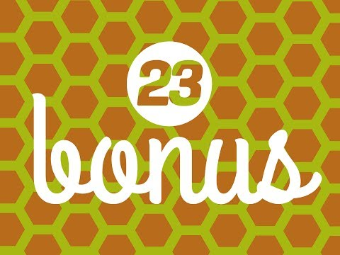 BONUS №23 - The Annals of Failed Hardware