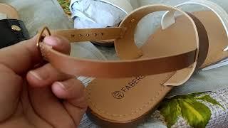 Обувь Фаберлик Босоножки женские 40 размер шлепки женские размер кеды мужские
