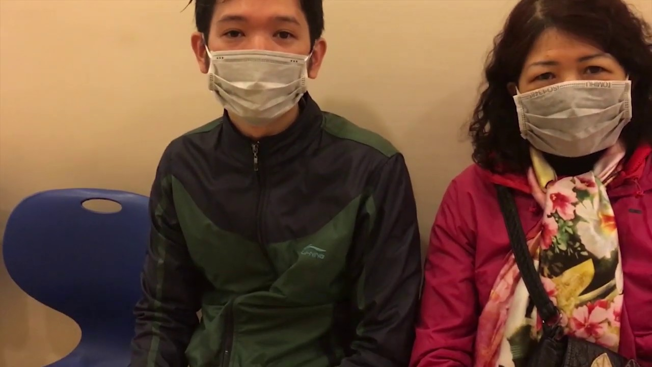 Quá trình nội soi không đau, không khó chịu tại Phòng khám đa khoa Hoàng Long