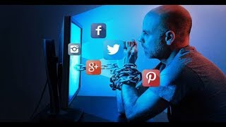Facebook & Other Social Media are Toxic & Addicting   Experts State prproj