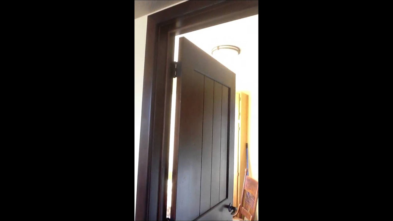 Kitchen Refacing And Interior Doors Built By Southwest Traders Tucson Az Youtube