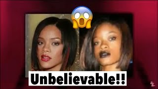 Celebrity Look-a-Likes Compilation! | TWWS