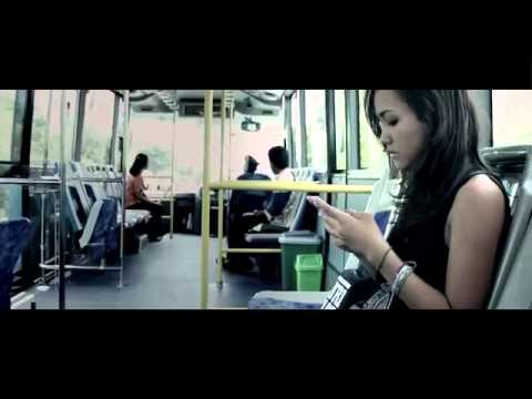 Free download Mp3 lagu Painful By Kisses - A Letter From Someone (OFFICIAL MUSIC VIDEO)