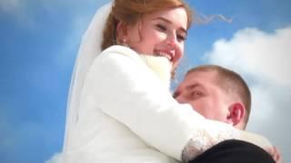 Свадьба - февраль 2017