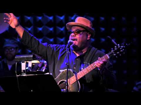 Stew & Heidi - Curse - Joe's Pub (1.25.12) - YouTube