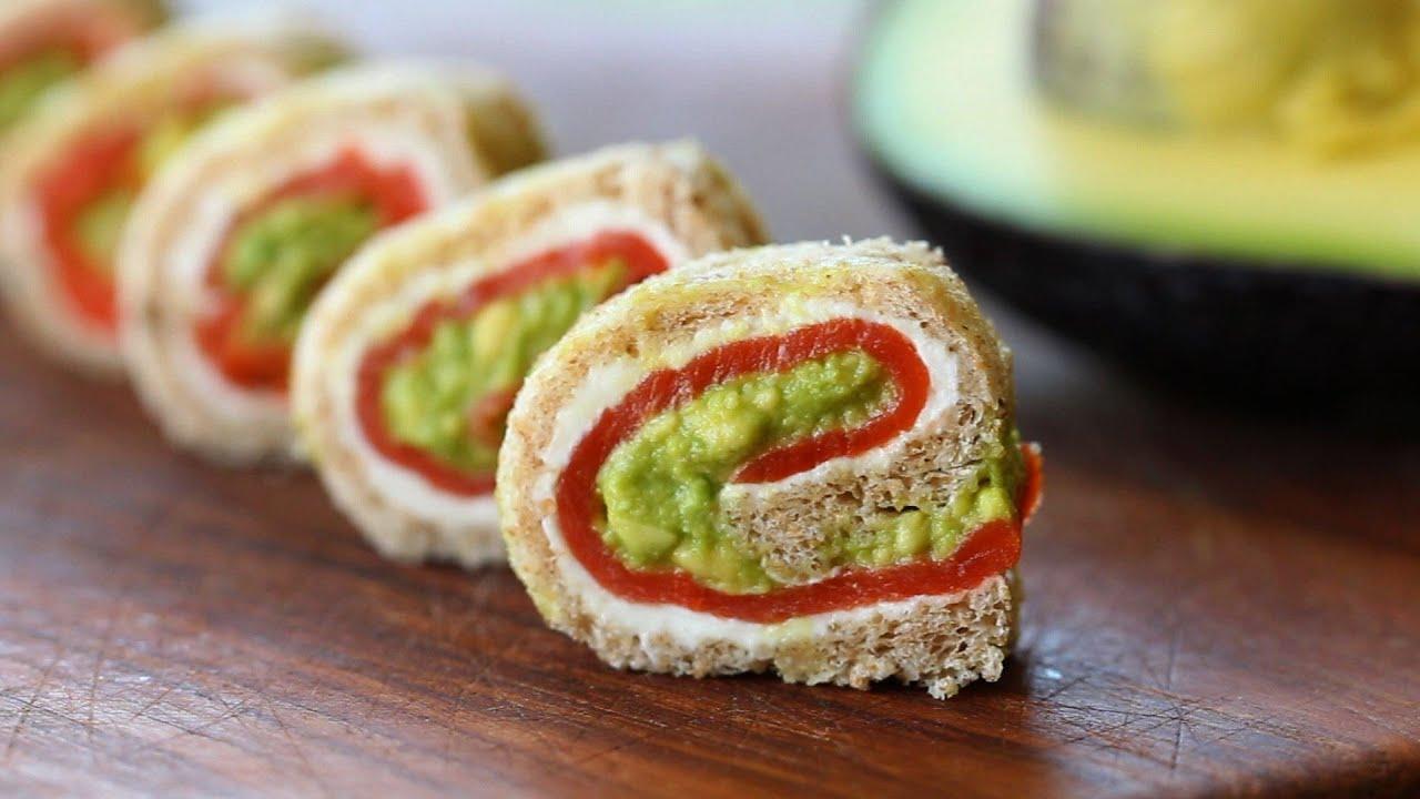 Hebbar S Kitchen Grilled Sandwich