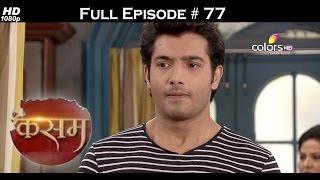 Kasam - 21st June 2016 - कसम - Full Episode