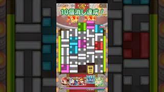 オトギ戦争バトル https://play.lobi.co/video/552a649d2cafe0553d53b85...