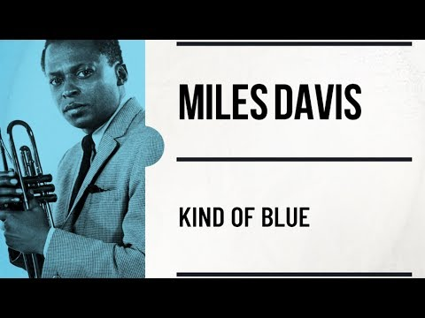 Miles Davis Miles Davis