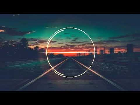 Reggae Sunset Janji                               Lagu REGGAE Sunset Janji||Bass & Treble Booster
