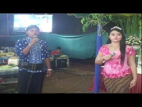 Langgam Gelo Voc.Mbendol &  Dhesty - Campursari Sapta Marga