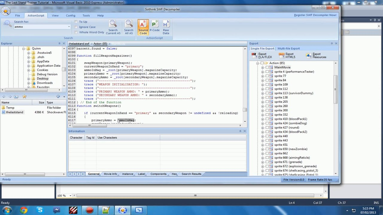 Visual Basic 2010 Download For Mac - moodgoodequity's diary