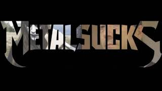 DOES METAL MUSIC SUCK IN 2018