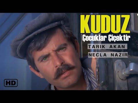 Kuduz (1983) | Tarık Akan - Necla Nazır | 1080p
