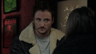 Eastenders is CANCELLED tomorrow for the Six Nations Rugby