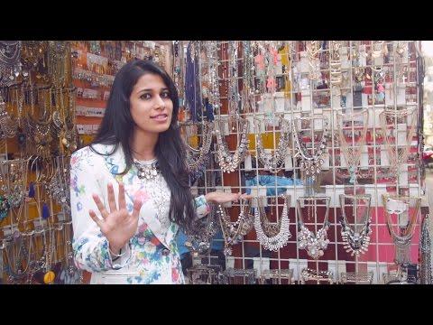 Fashion Quotient: 5 Hidden Treasures to Shop at in Bandra, Mumbai - The Quint