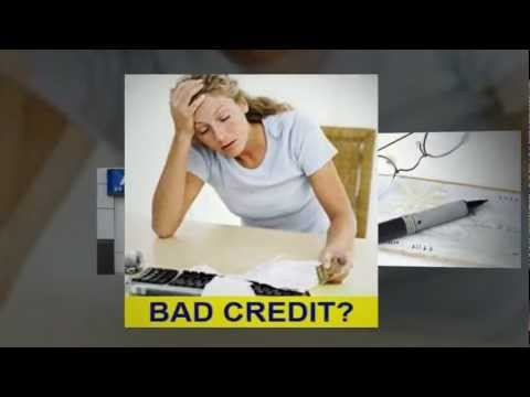Credit Report Monitoring Helps Protect Your Identity
