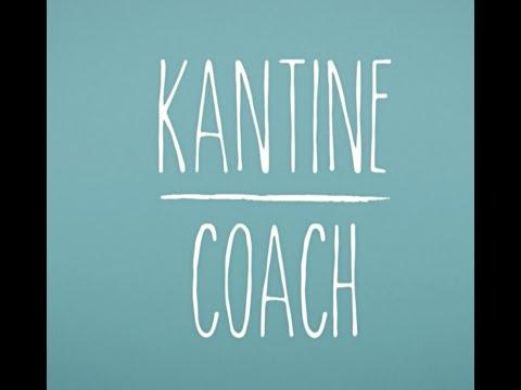 Vullen of Voeden Kantine Coach - Kim Lammers (deel 2)