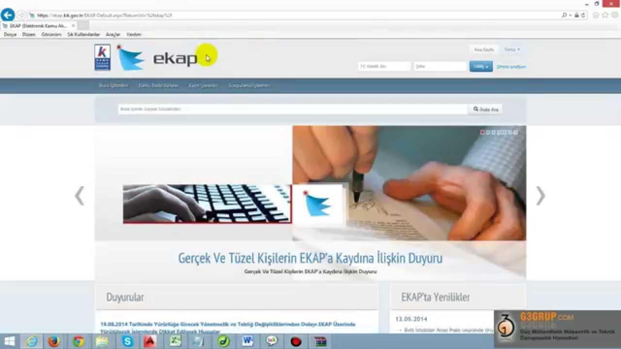Türkiye'nin Bulut Yazılım Platformu