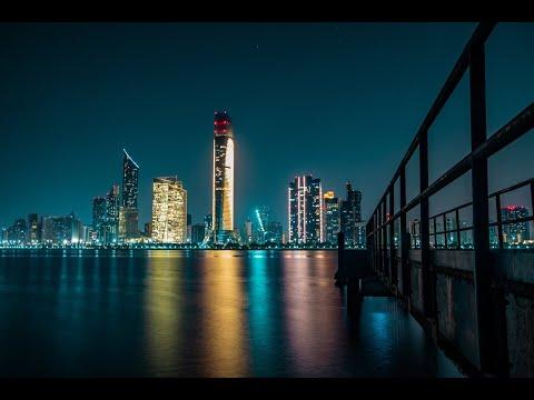 السياحة في أبو ظبي - أفضل الأماكن السياحية في أبو ظبي
