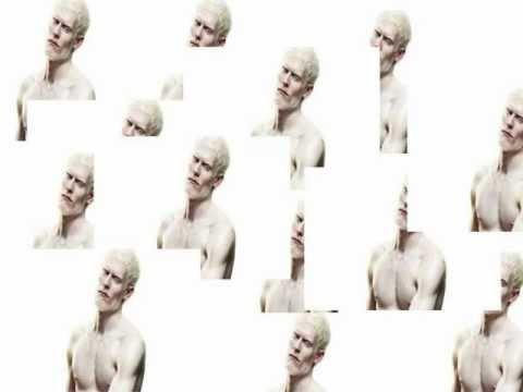 Oliver Hunteman Albino original mix