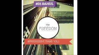 i need  u-(RDM)progressive @DJ RAHUL