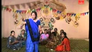 Meri Kamar Bich Laharaye   मेरी कमर बीच लहराये   Hindi Nach Lok Geet Folk Songs