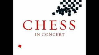 Chess in Concert- Prologue & The Story of Chess